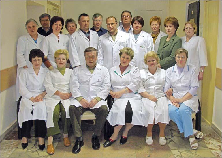 Центр мужского здоровья чебоксары гкб 1